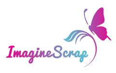 Imagine Scrap